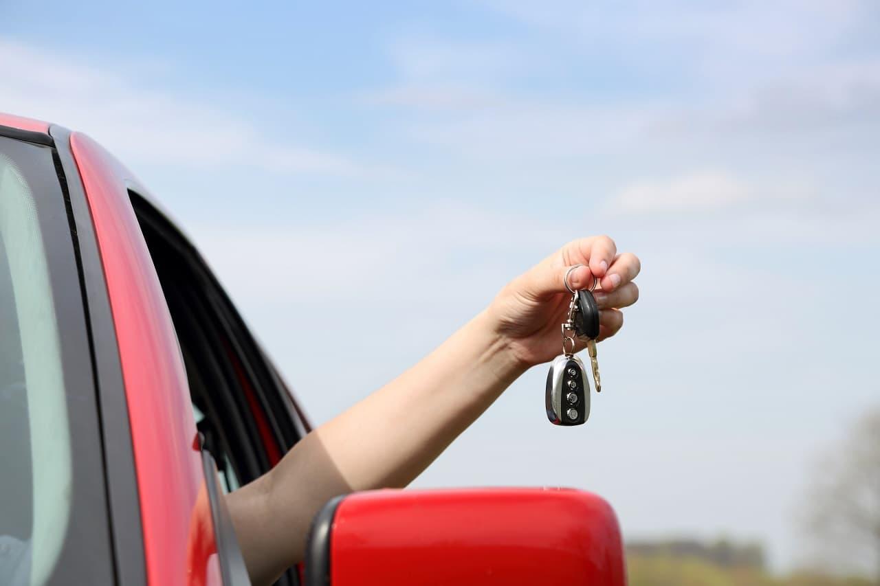 Kredyt balonowy na samochód – na czym polega i czy warto go wybrać?