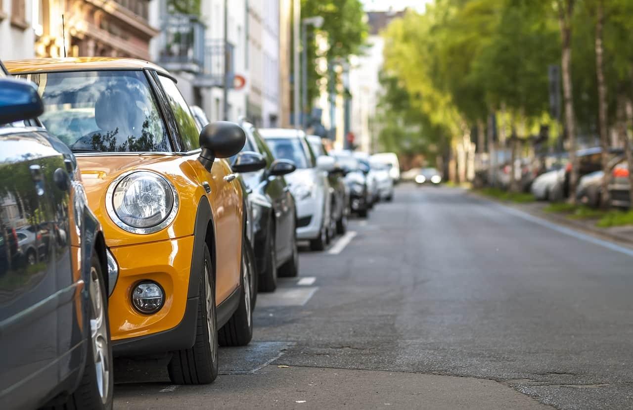 Samochód z Niemiec – sprowadzenie i zarejestrowanie w Polsce