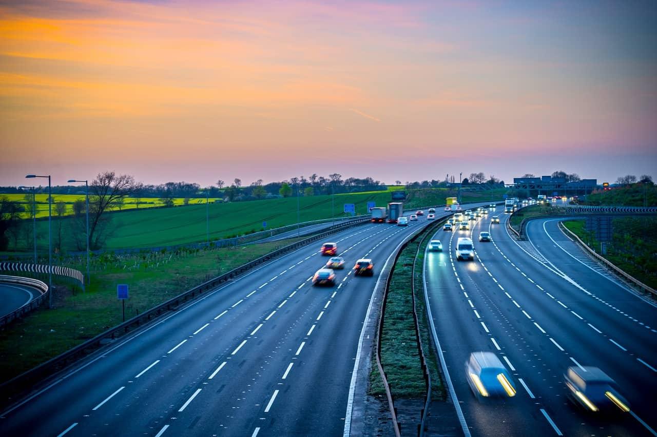 Najniebezpieczniejsze drogi w Polsce – zanim wyruszysz w podróż musisz to wiedzieć!