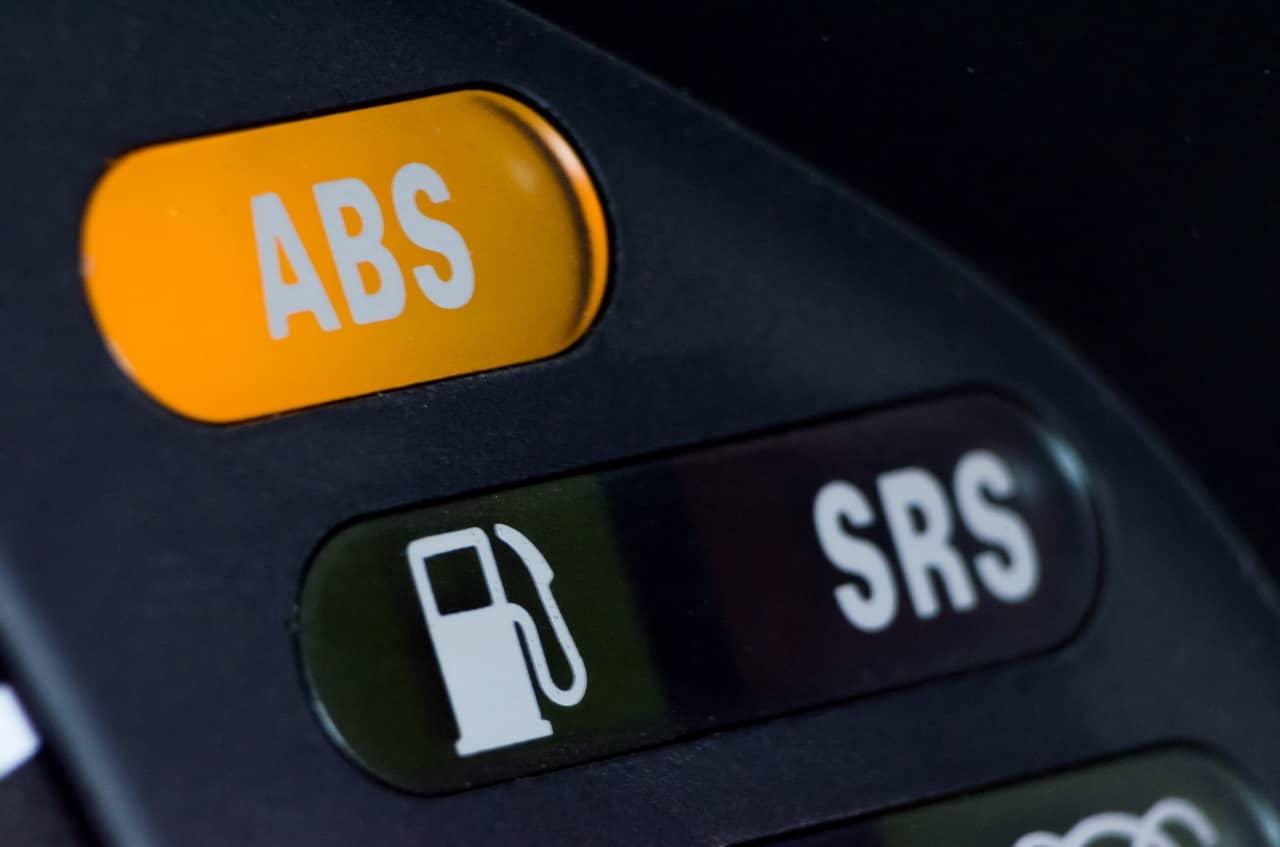 System ABS – czemu służy to rozwiązanie?