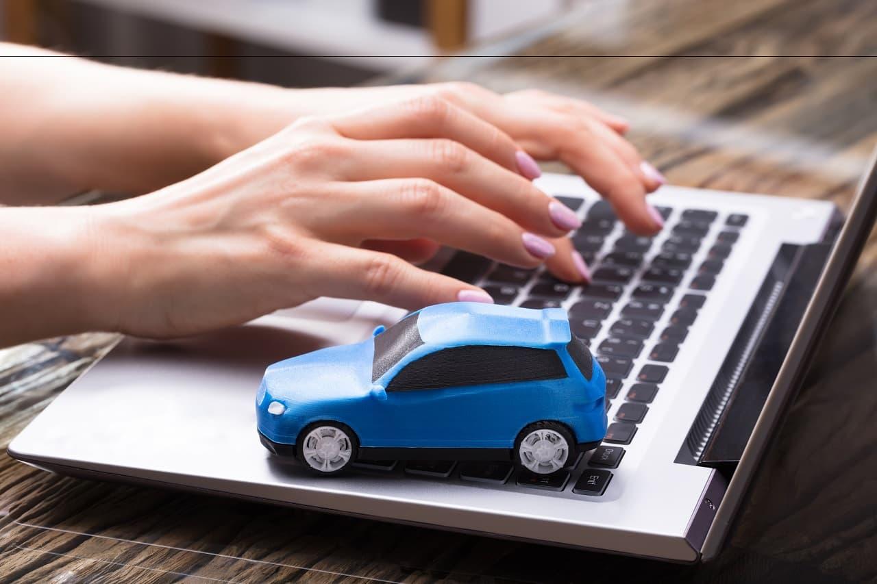 Darmowy raport VIN – gdzie i jak można bezpłatnie sprawdzić historię pojazdu?