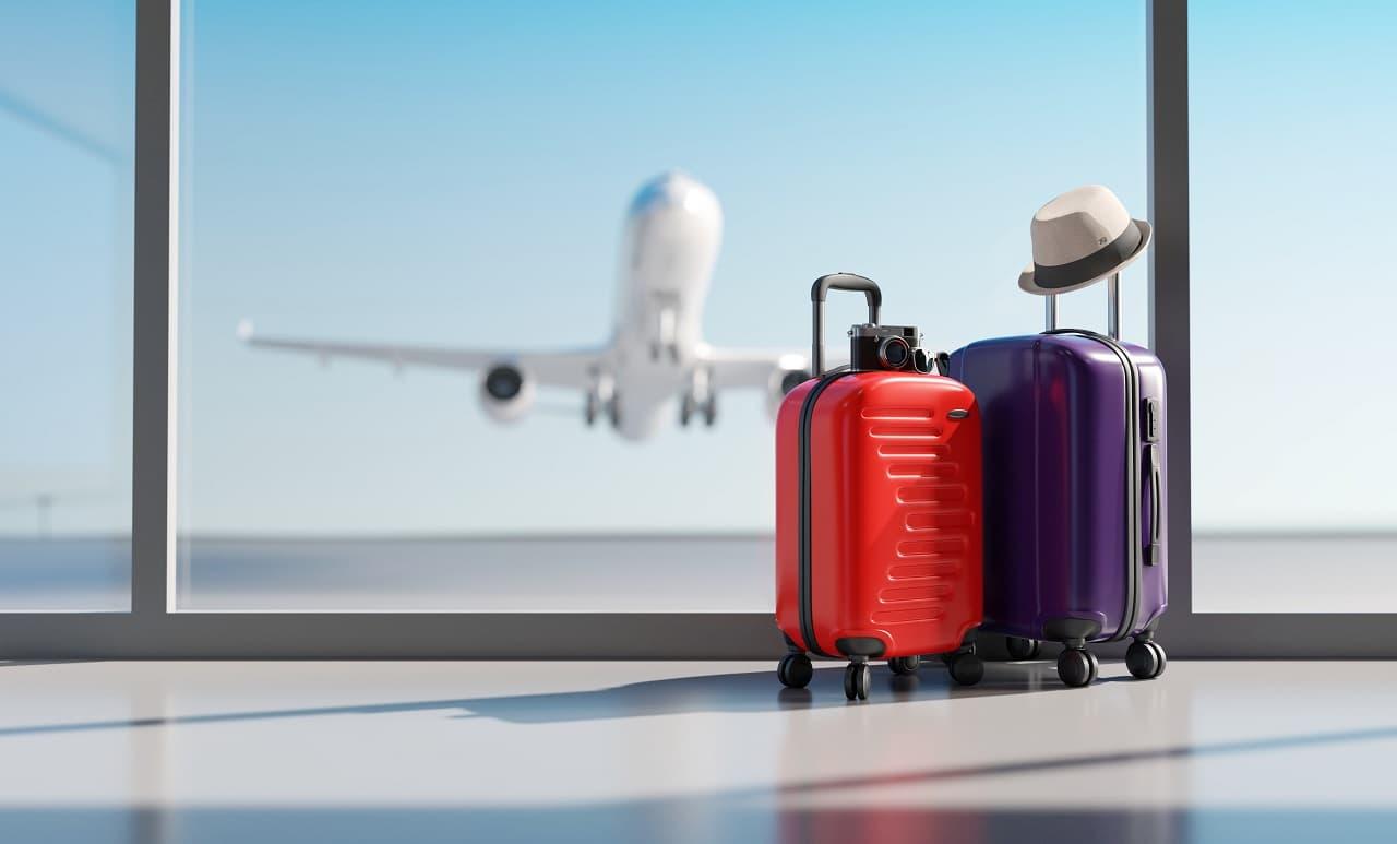 Odszkodowanie za zgubiony bagaż. Jak je uzyskać?