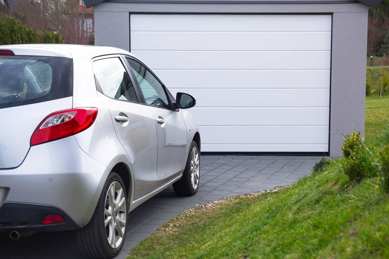 Umowa najmu miejsca garażowego – na co uważać?
