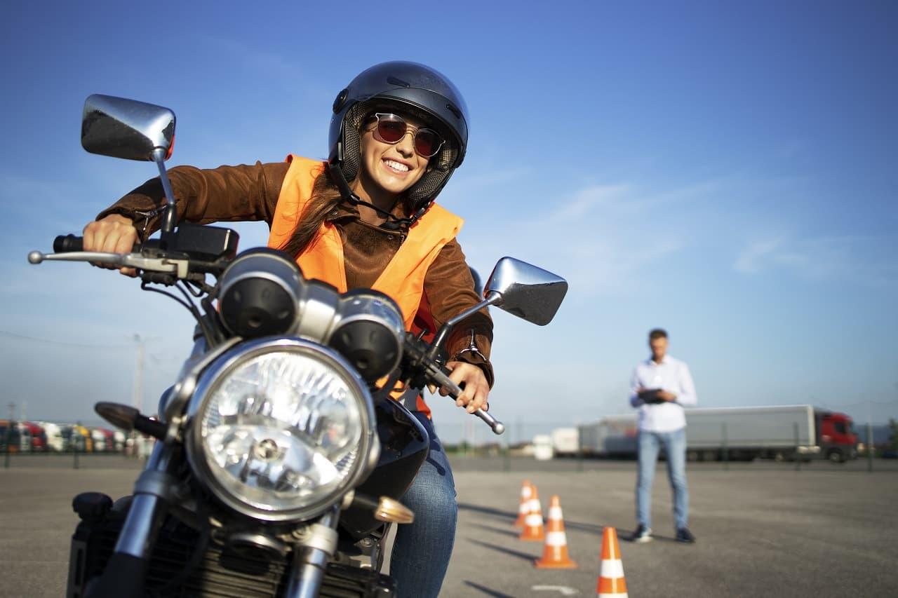 Ile kosztuje ubezpieczenie motocykla? Wyjaśniamy!