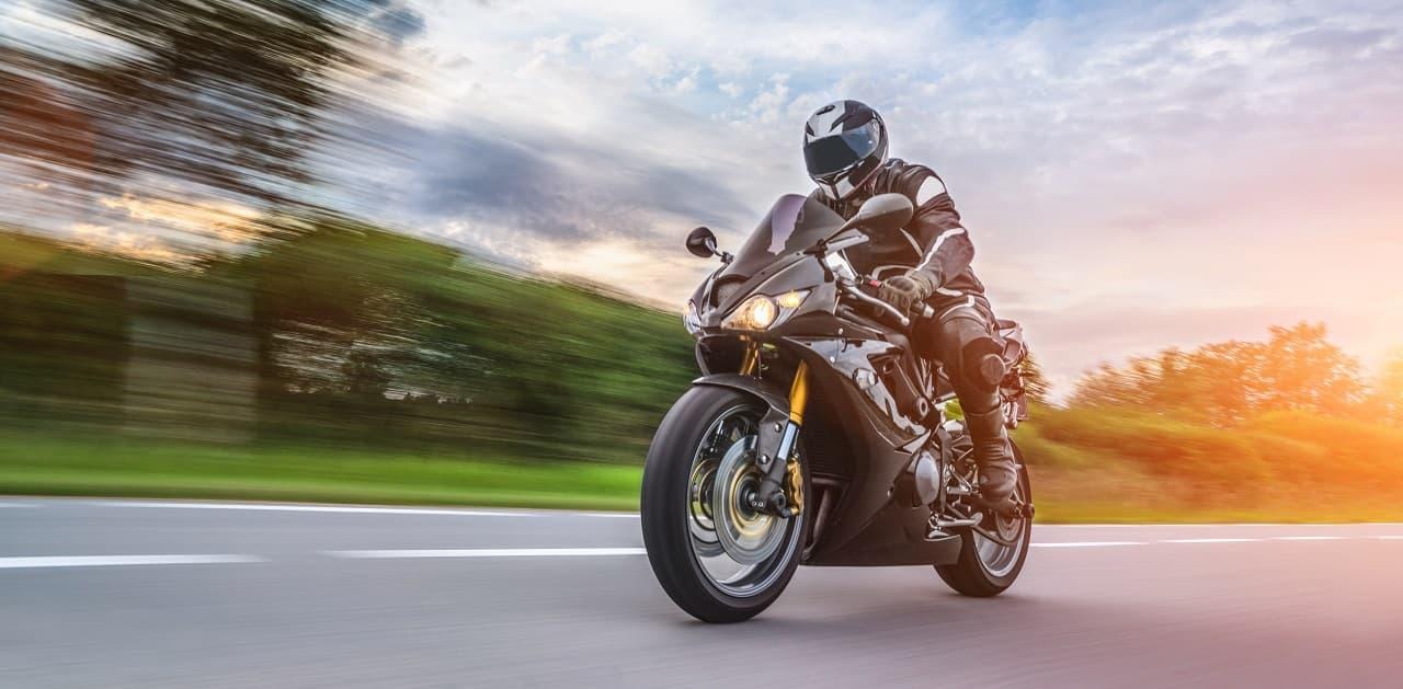 Leasing motocykla coraz popularniejszy. Co musisz wiedzieć, aby nie stracić?