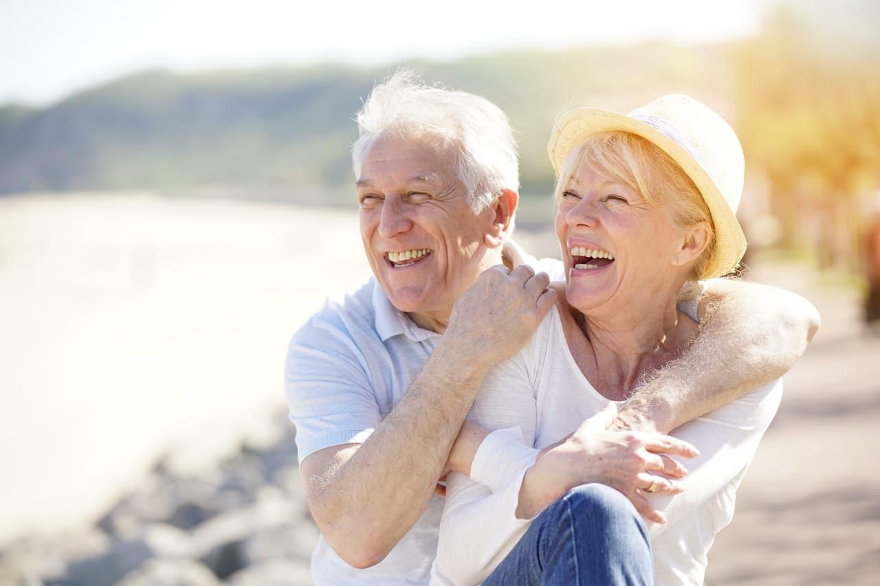 Ubezpieczenie zdrowotne dla seniora. Czy warto się na nie zdecydować?
