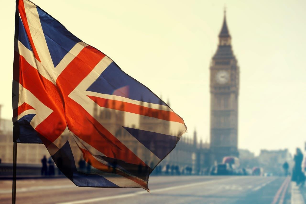 Wielka Brytania a koronawirus. Na co trzeba się przygotować, planując podróż do UK?